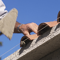 Roofing200-10