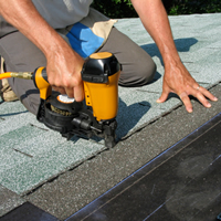 Roofing200-6