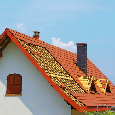 Concrete Tiles The Pros And Cons Quotatis Roofing Advice