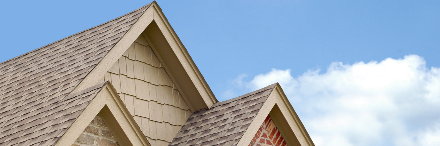 the advantages and of concrete roof tiles